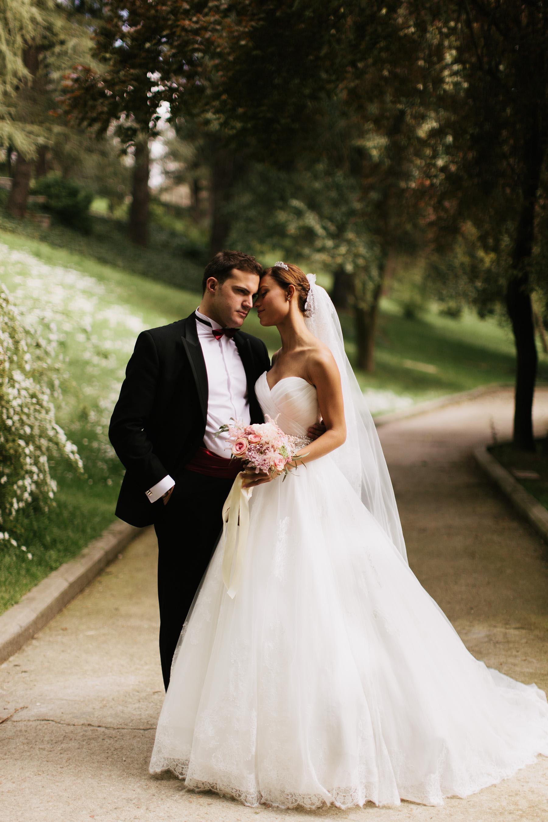 fotografo de bodas Jairo Crena-196