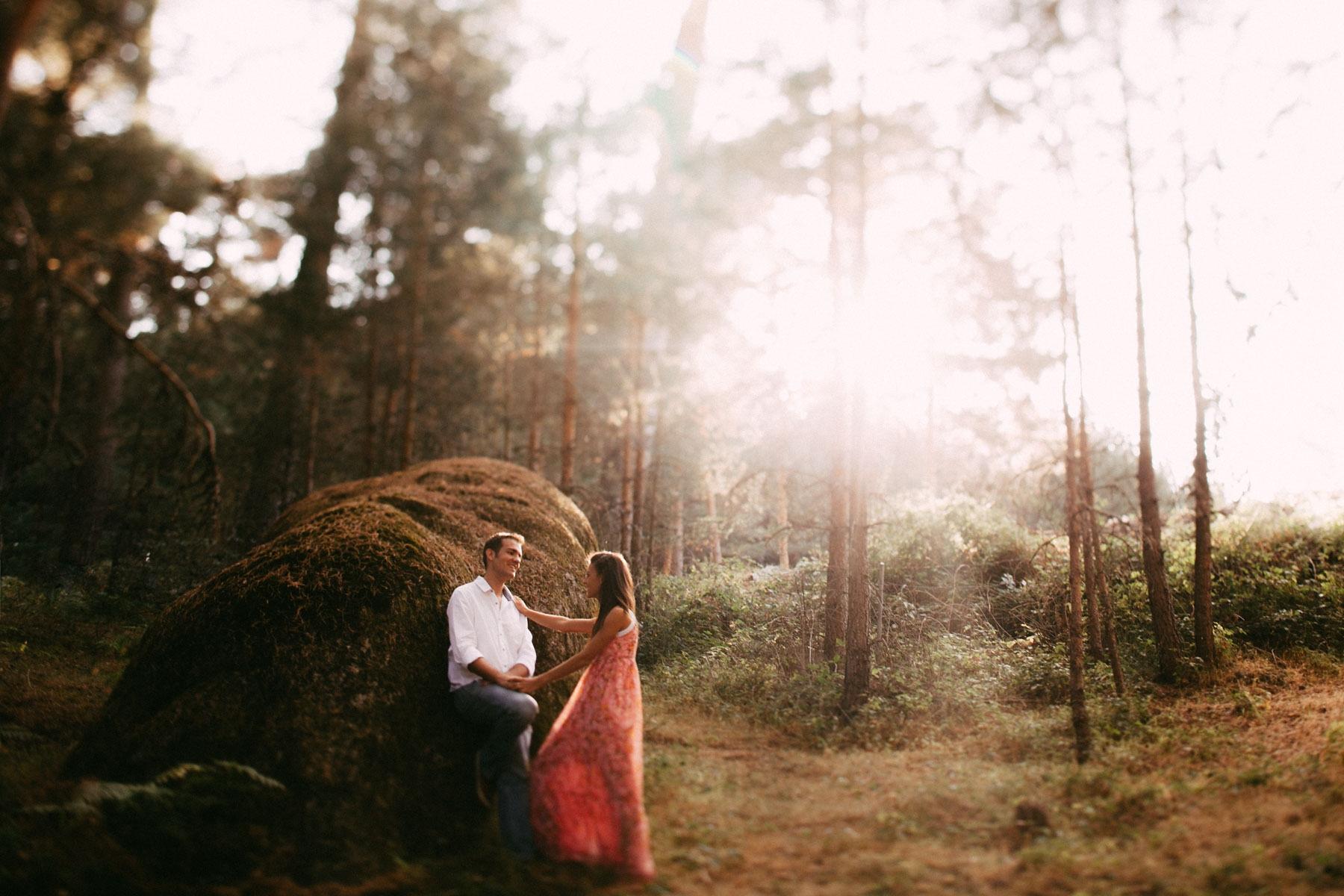 fotografo de bodas Jairo Crena-2