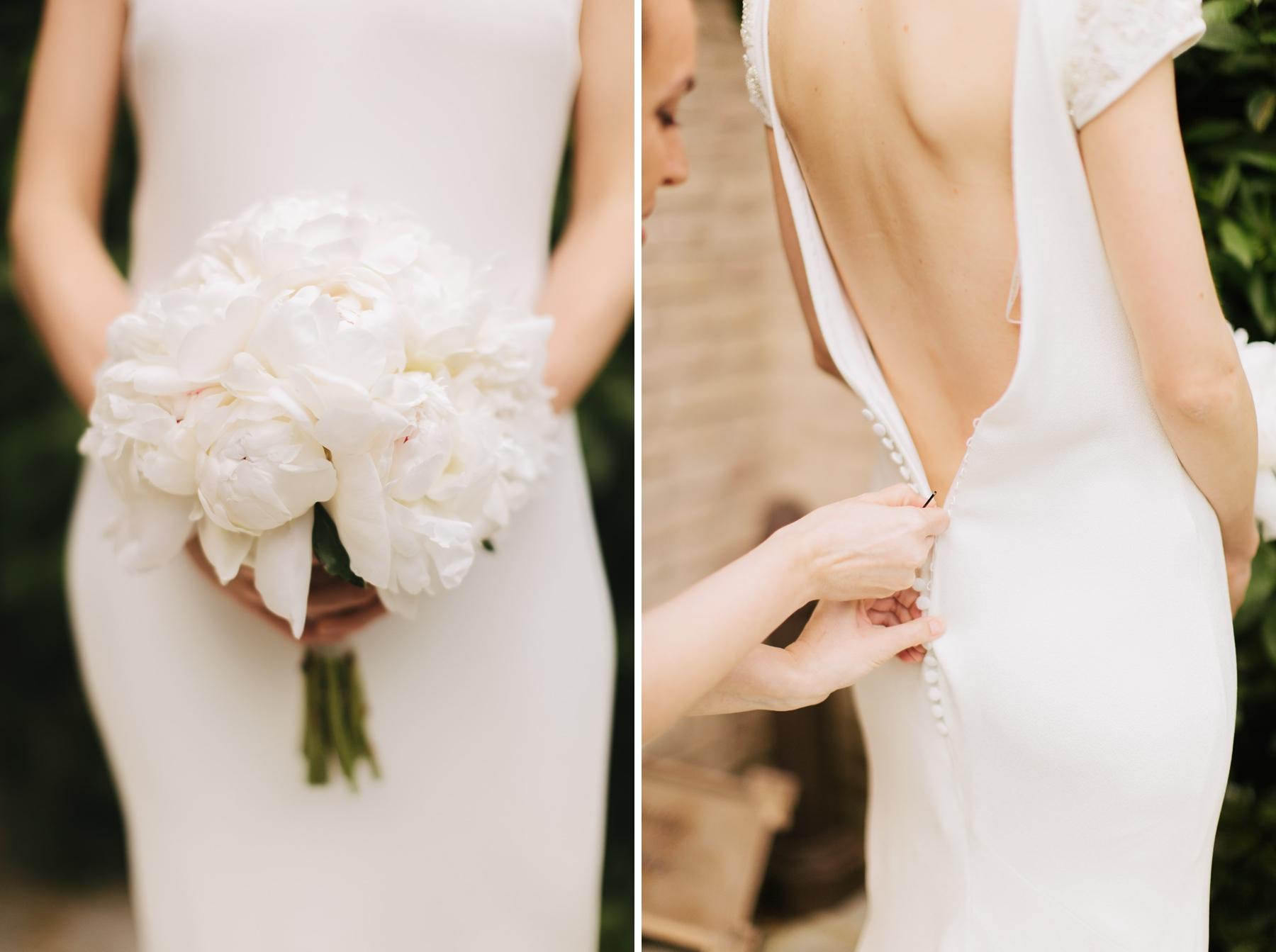 fotografo de bodas Jairo Crena-204