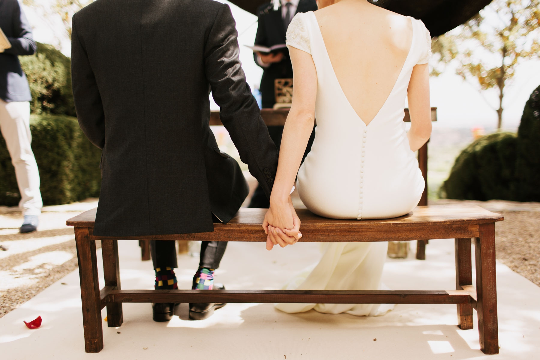 fotografo de bodas Jairo Crena-208
