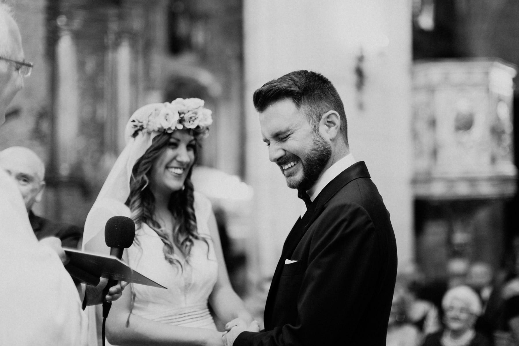 fotografo de bodas Jairo Crena-216