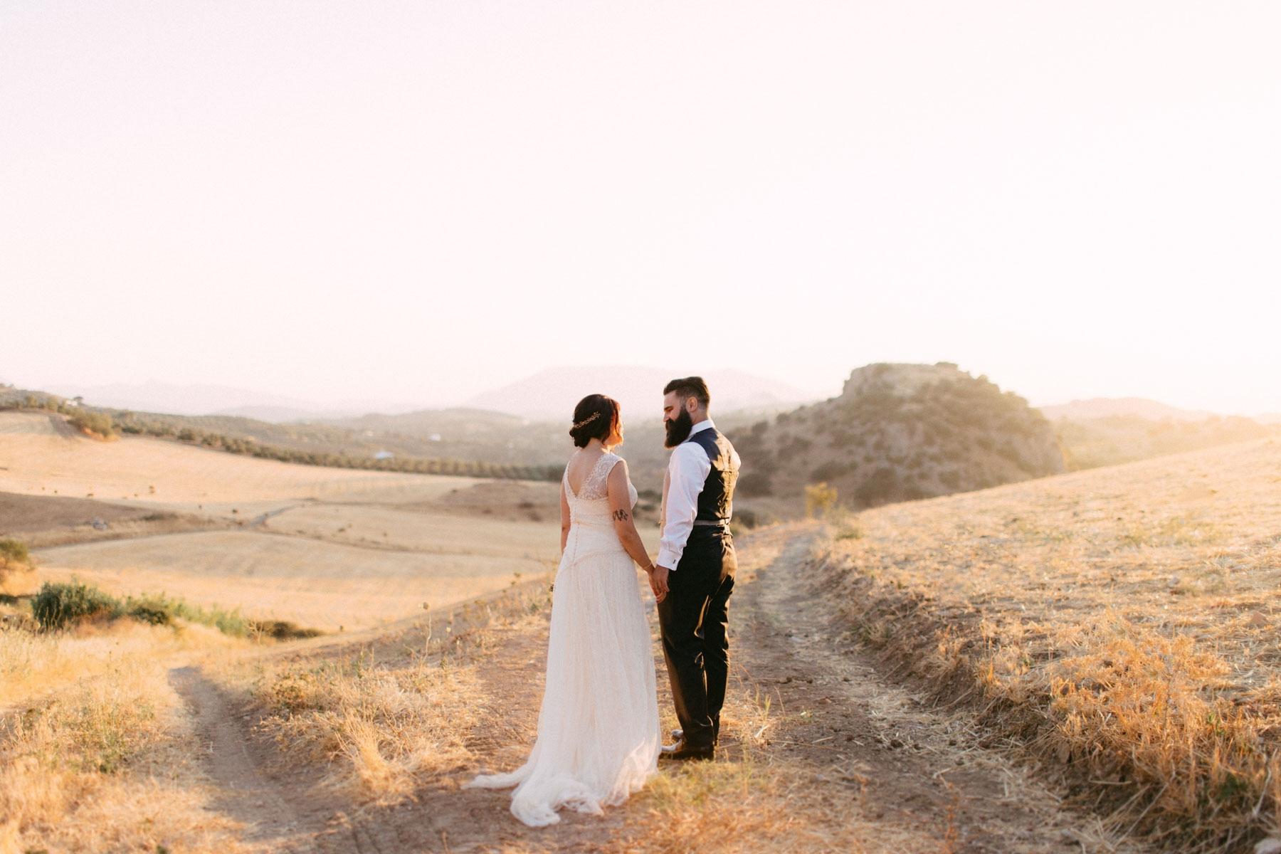 fotografo de bodas Jairo Crena-229
