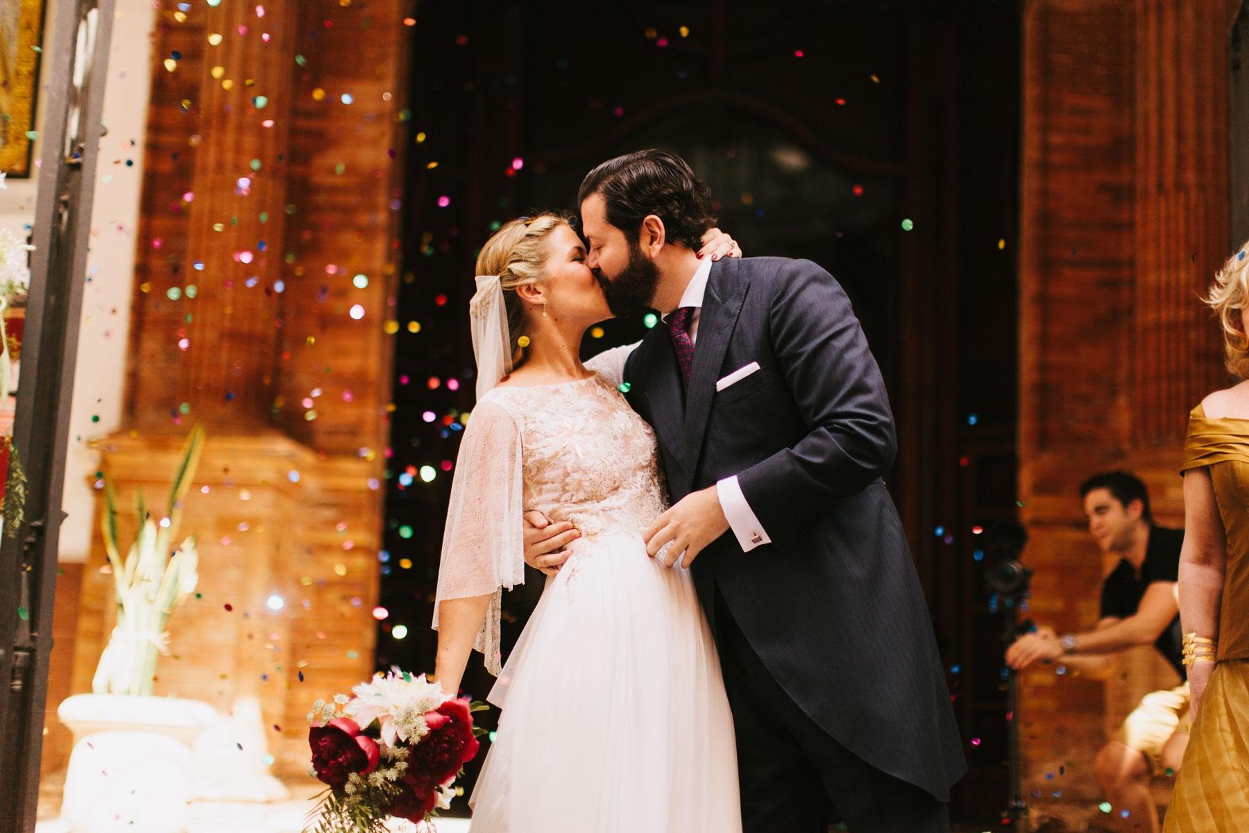 fotografo de bodas Jairo Crena-237