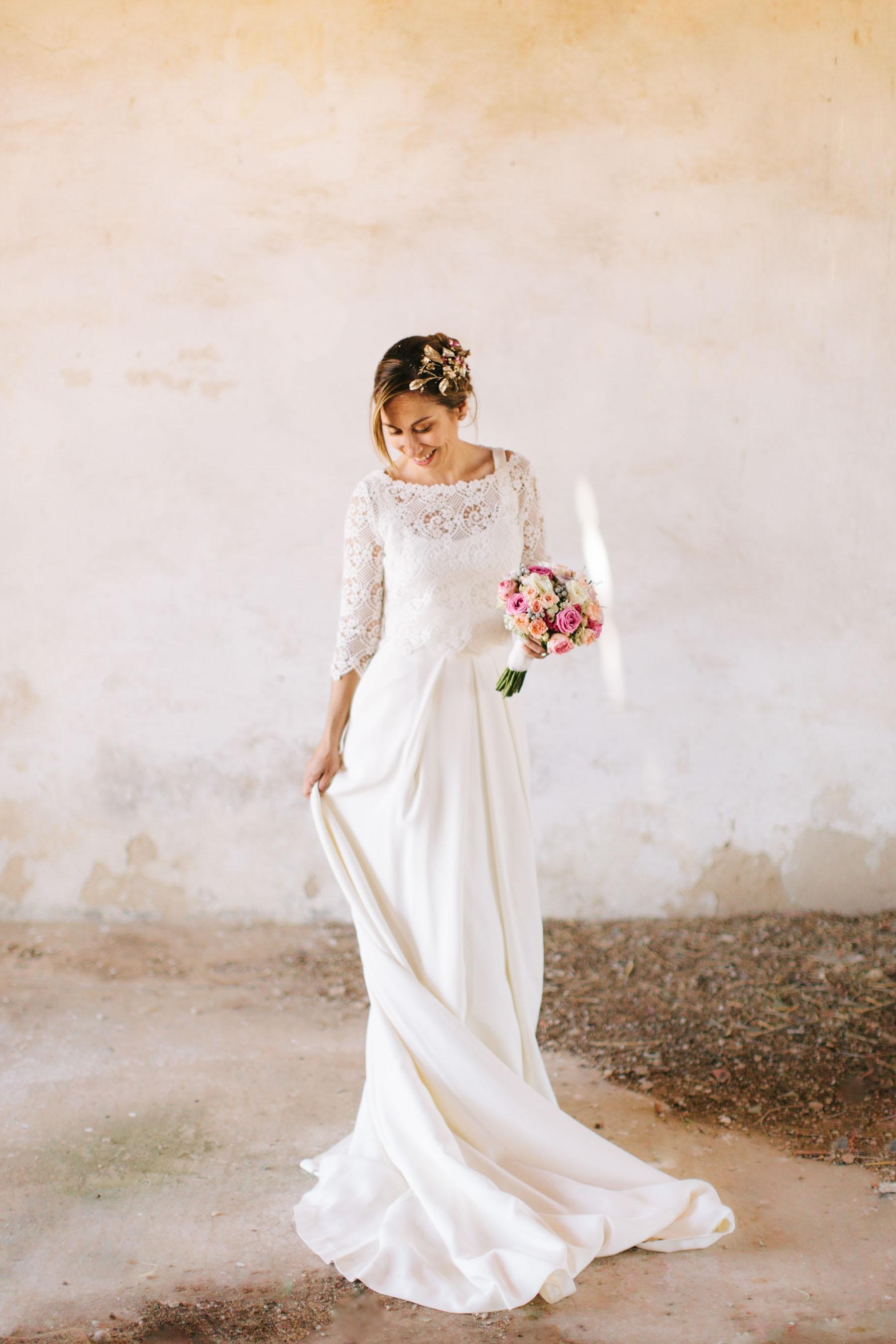 fotografo de bodas Jairo Crena-268