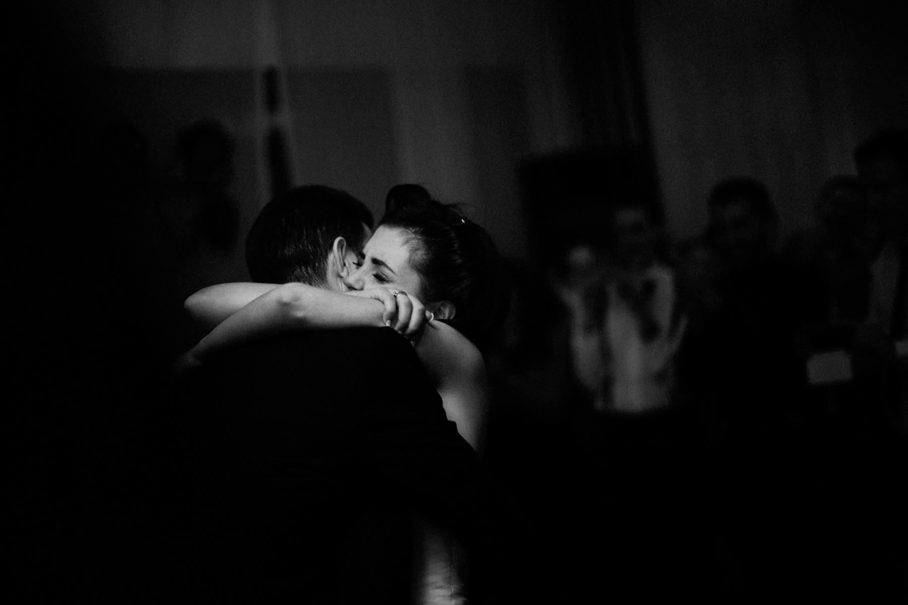 fotografo de bodas Jairo Crena-305