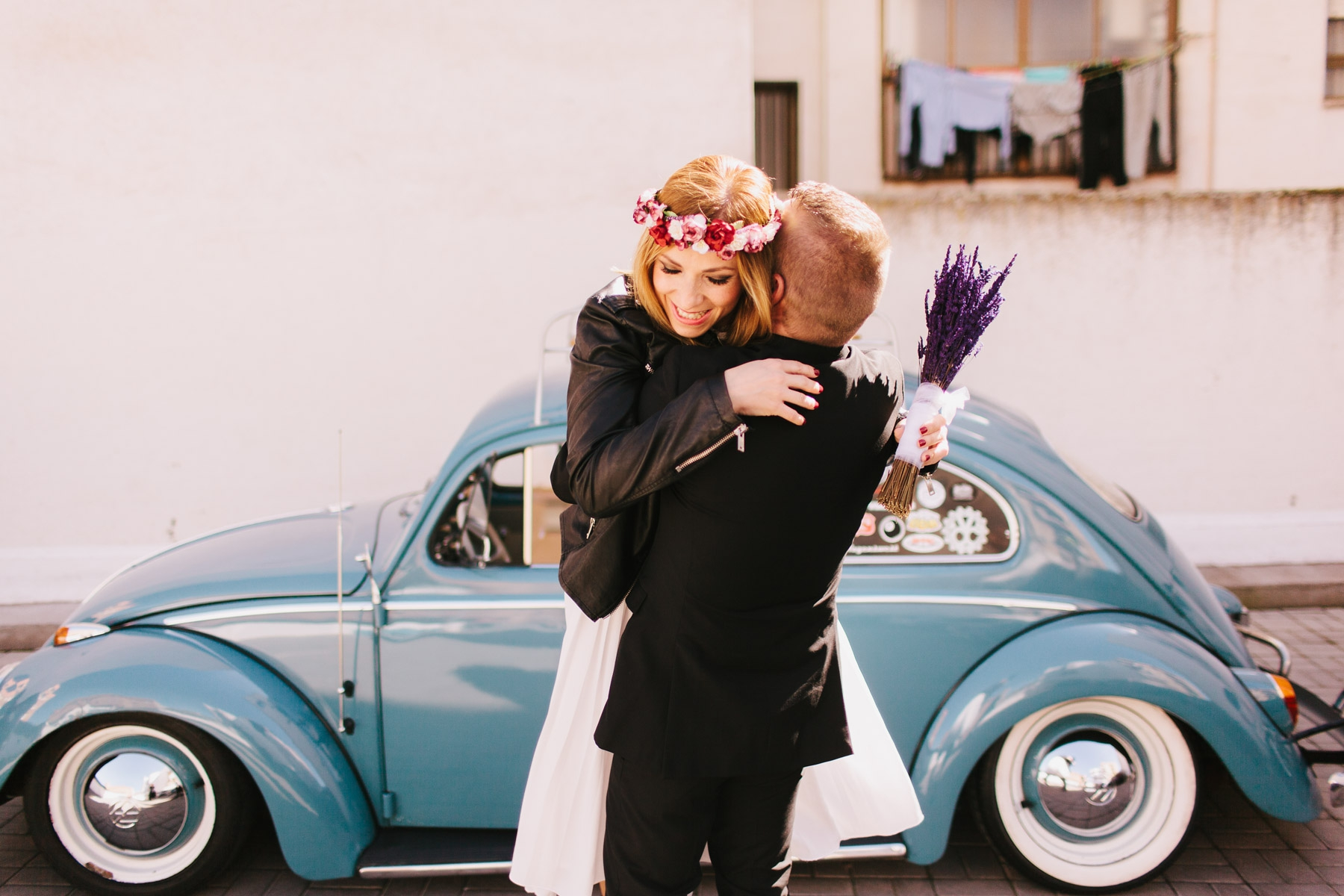 fotografo de bodas Jairo Crena-318