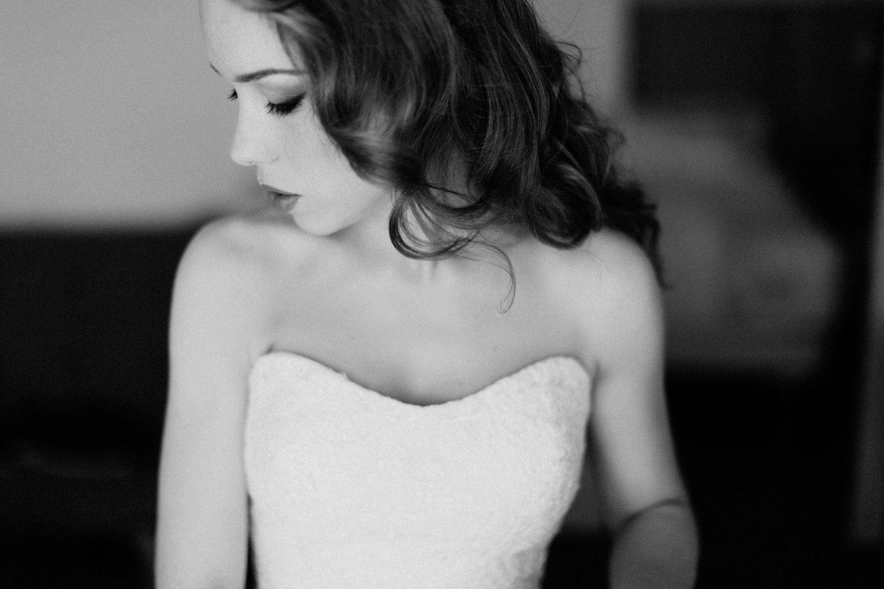 fotografo de bodas Jairo Crena-335