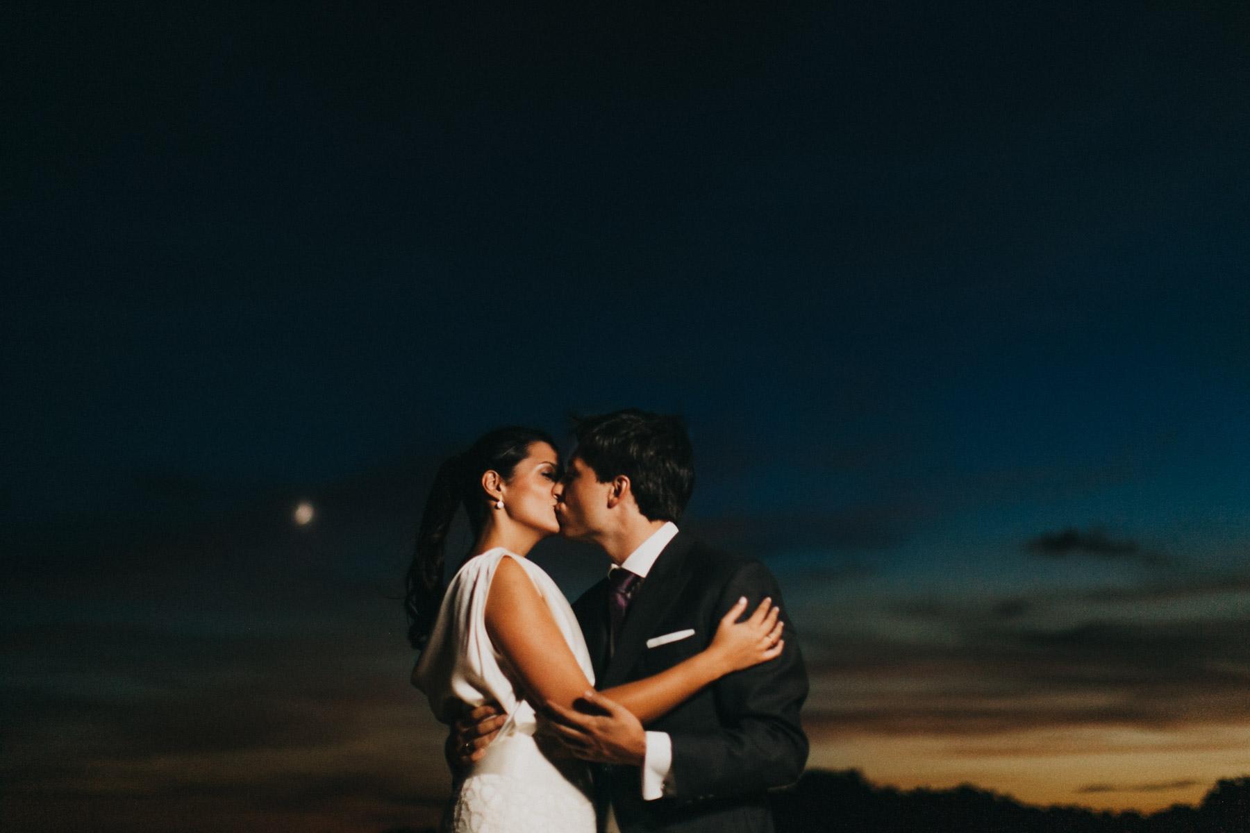 fotografo de bodas Jairo Crena-53