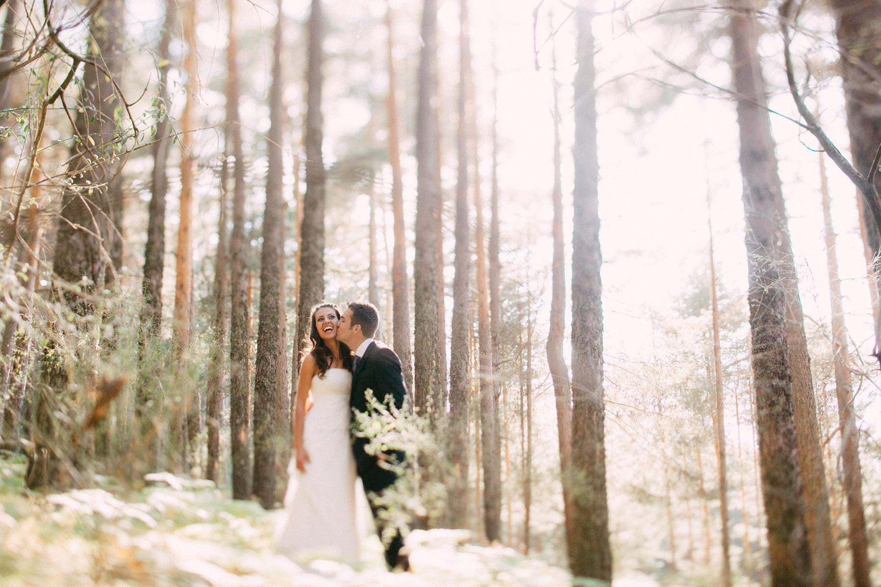 fotografo de bodas Jairo Crena-7