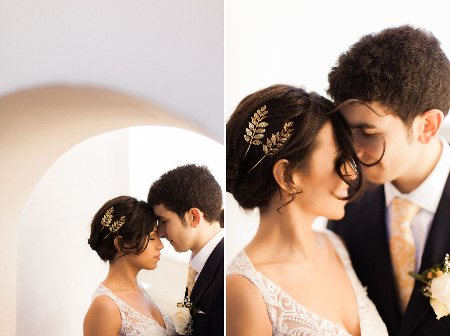fotografo de bodas Jairo Crena-96