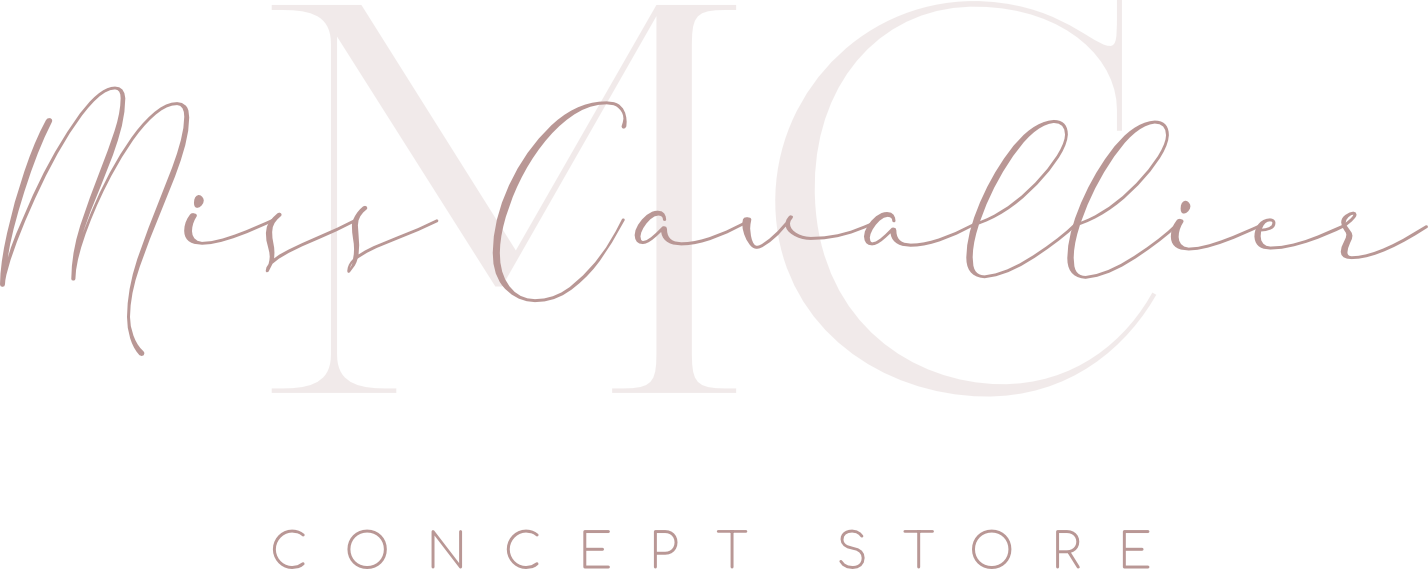 logo-Concept-Store-Miss-Cavallier-1-1
