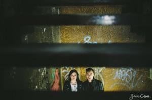 JOHN & DEBORA-86