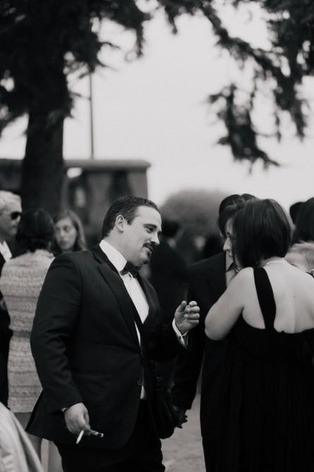 FOTOS BODA OSCAR & PALOMA-141
