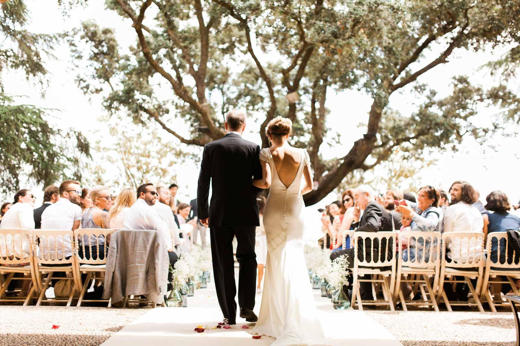 Teppei & Laura_0090 fotografo de bodas cigarral de las mercedes