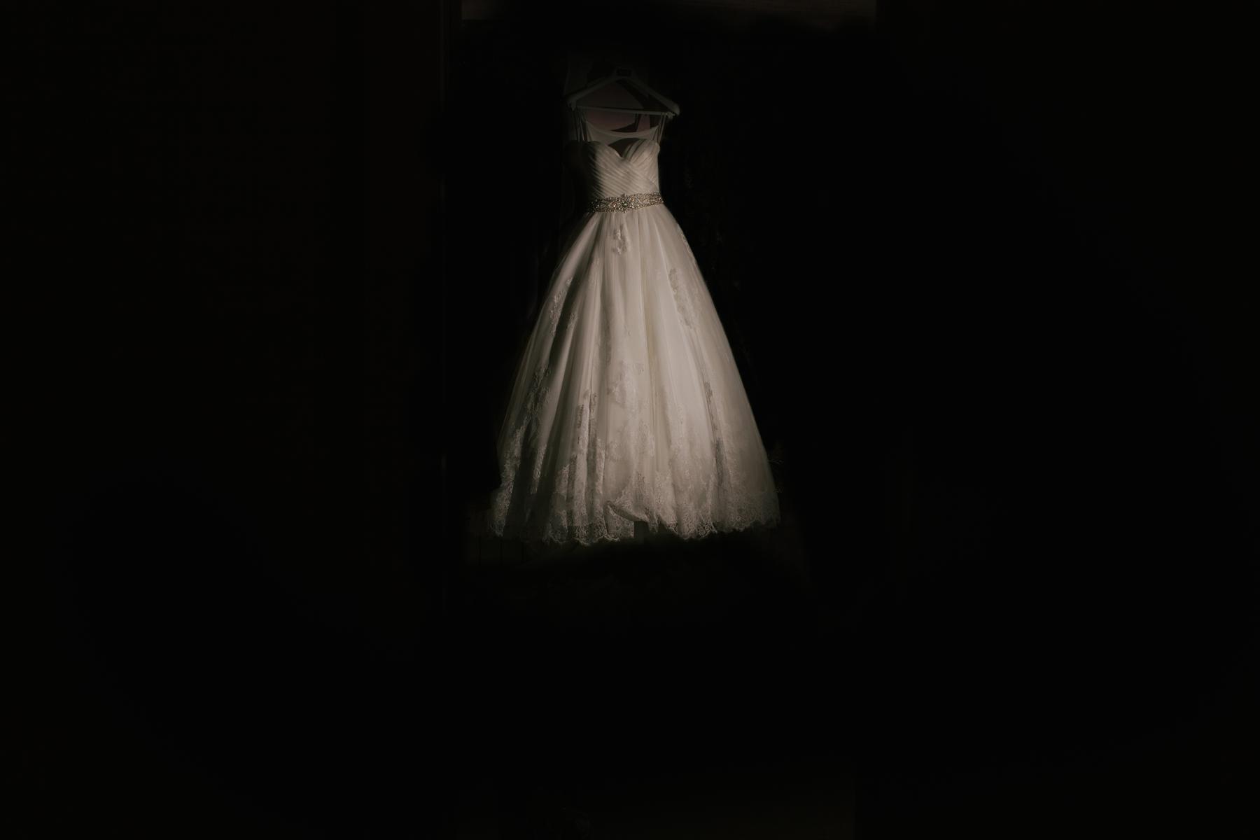 boda-jacobo-paty_0030
