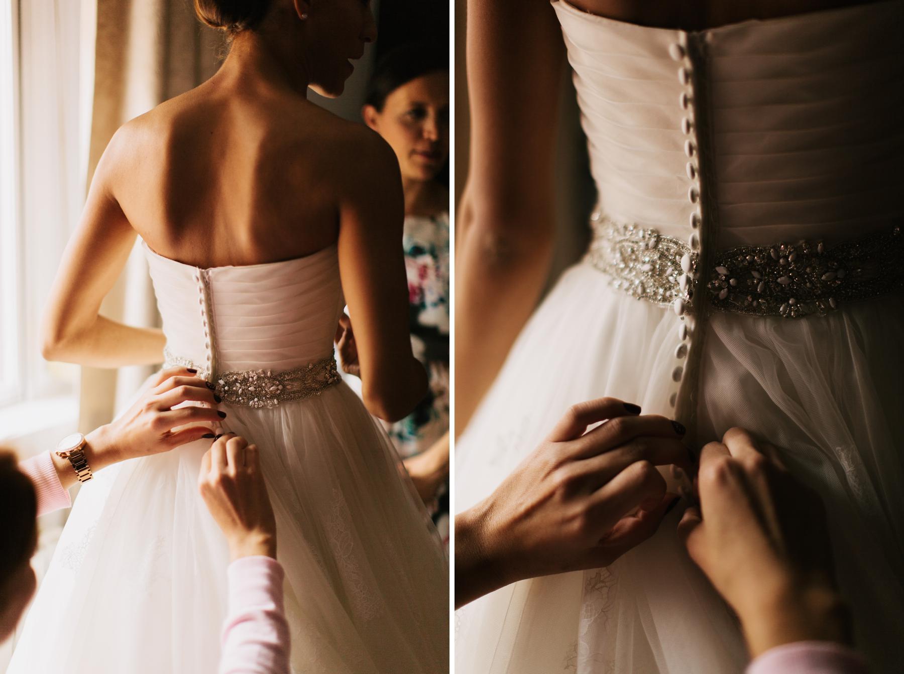 boda-jacobo-paty_0038