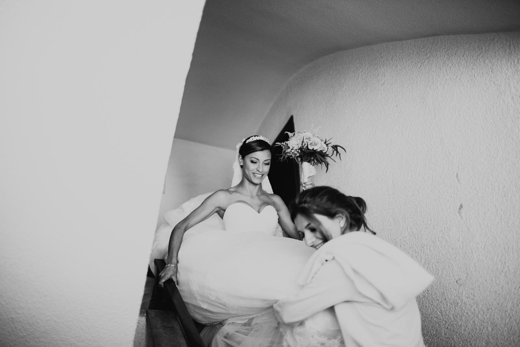 boda-jacobo-paty_0042
