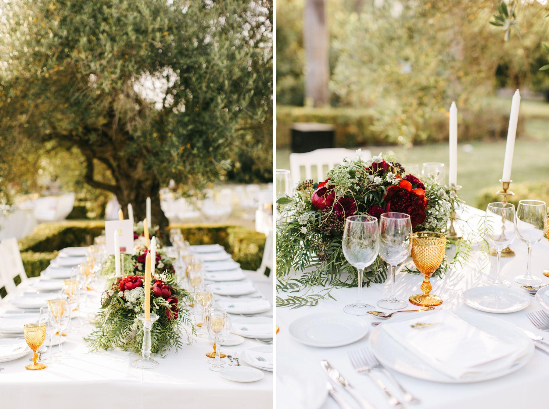 boda-elegante