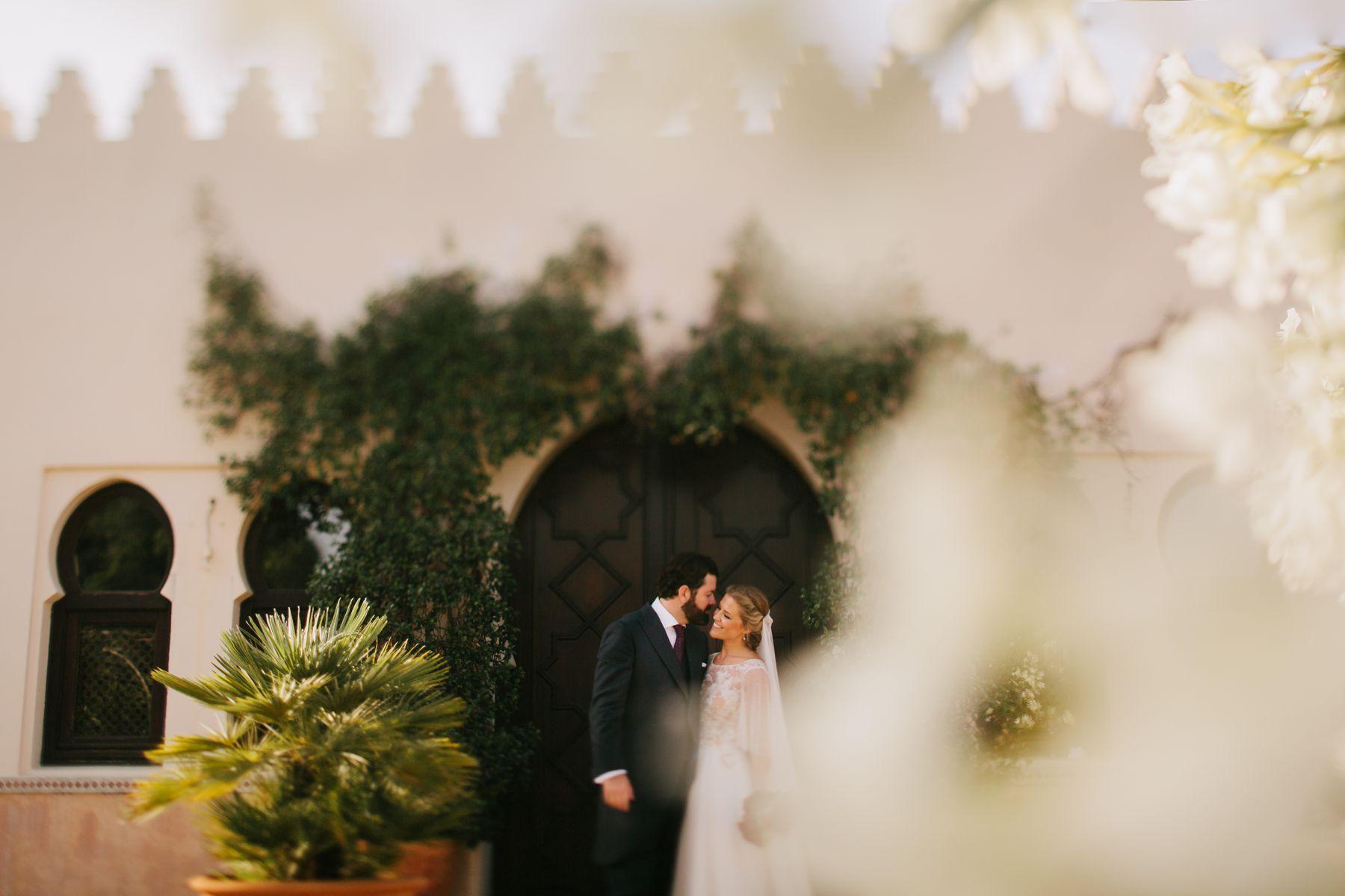 boda-en-malaga
