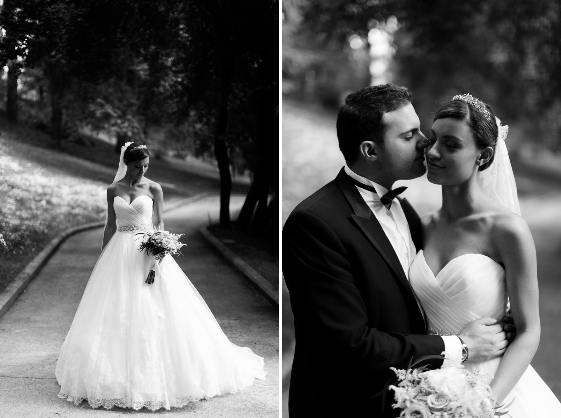 boda-jacobo-paty_0057