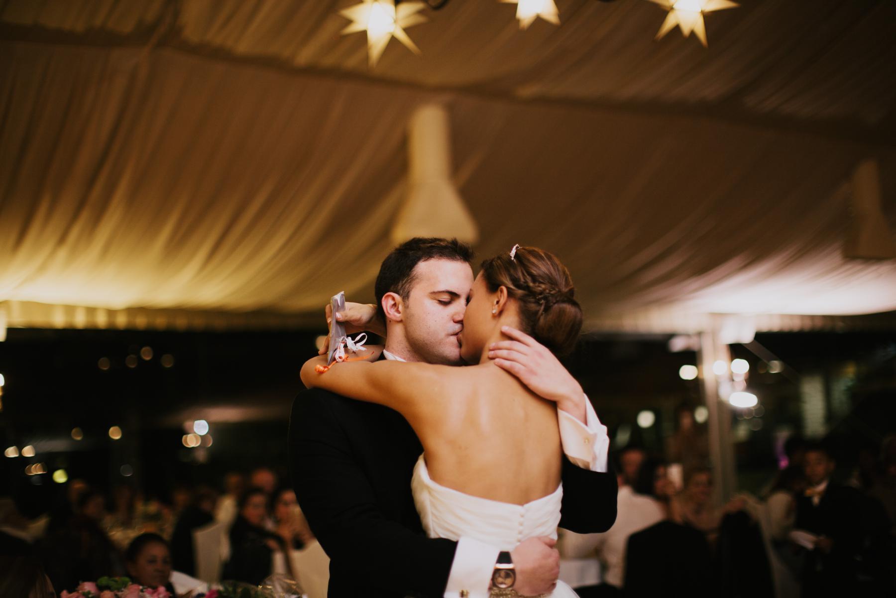 boda-jacobo-paty_0117