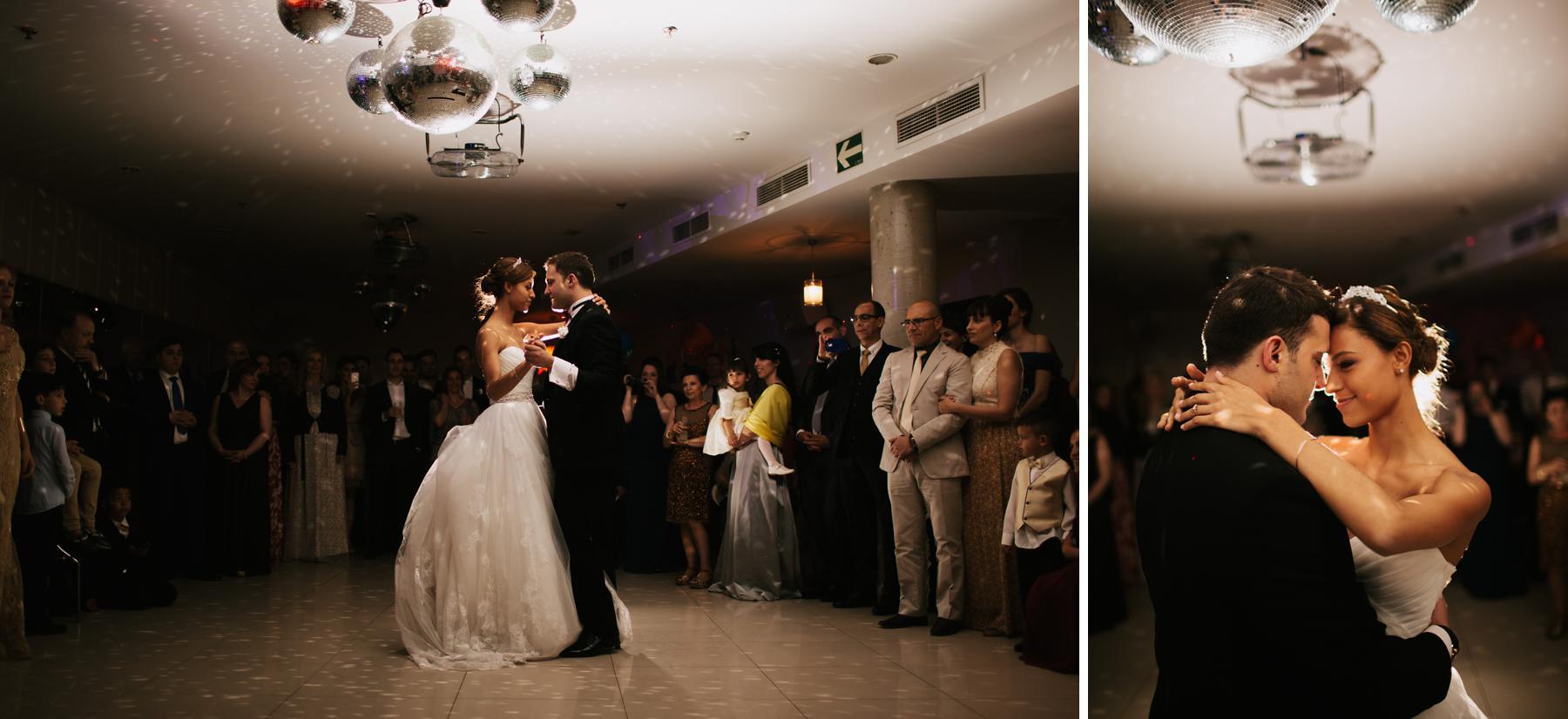 boda-jacobo-paty_0120