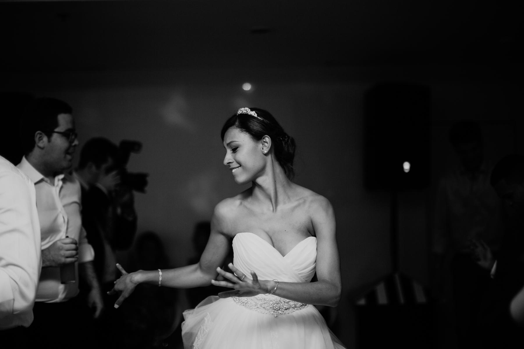 boda-jacobo-paty_0130