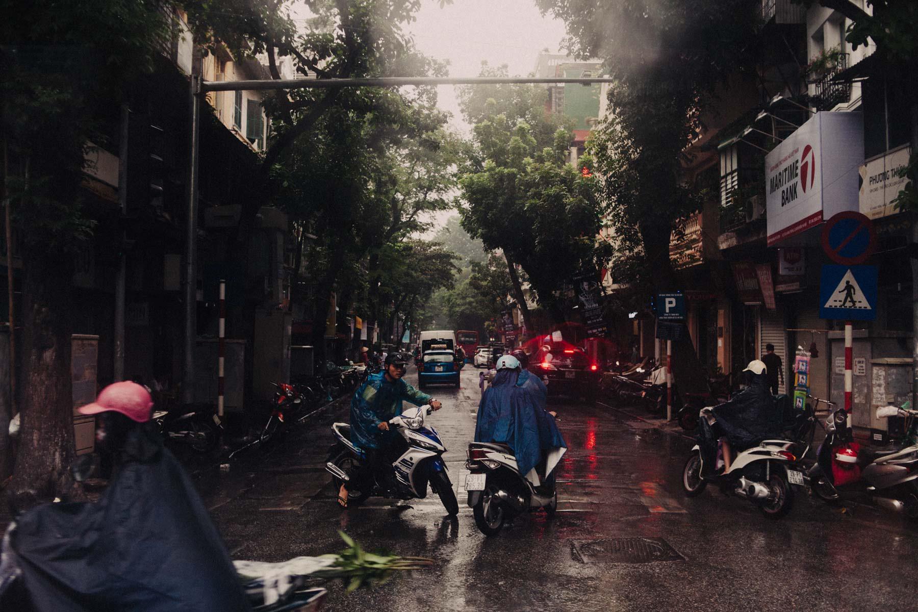 vietnam-tailandia13