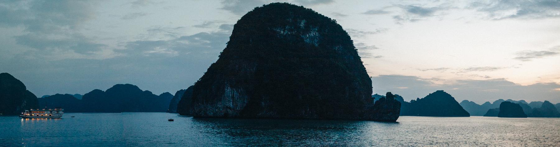 vietnam-tailandia14