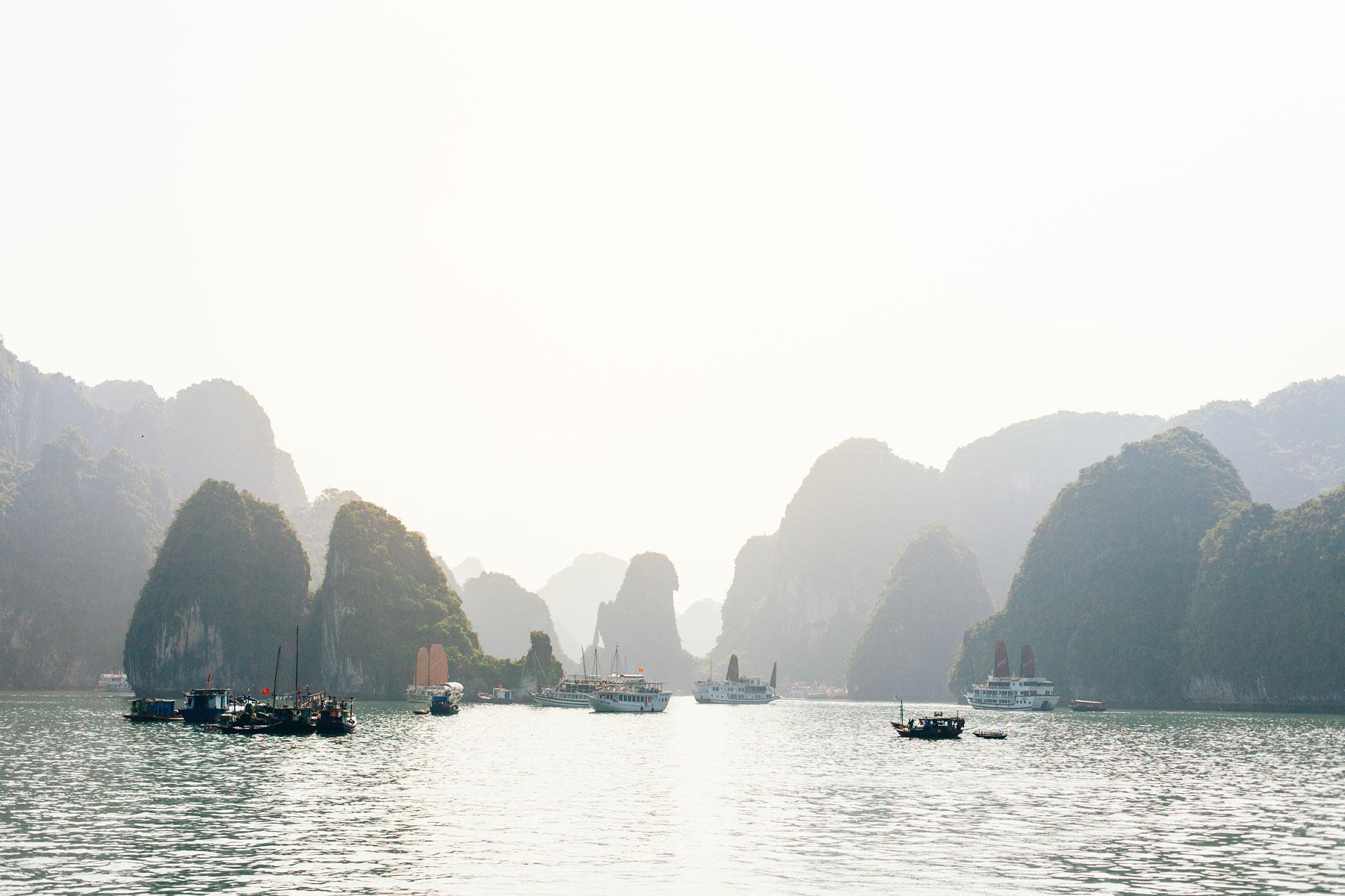 vietnam-tailandia17