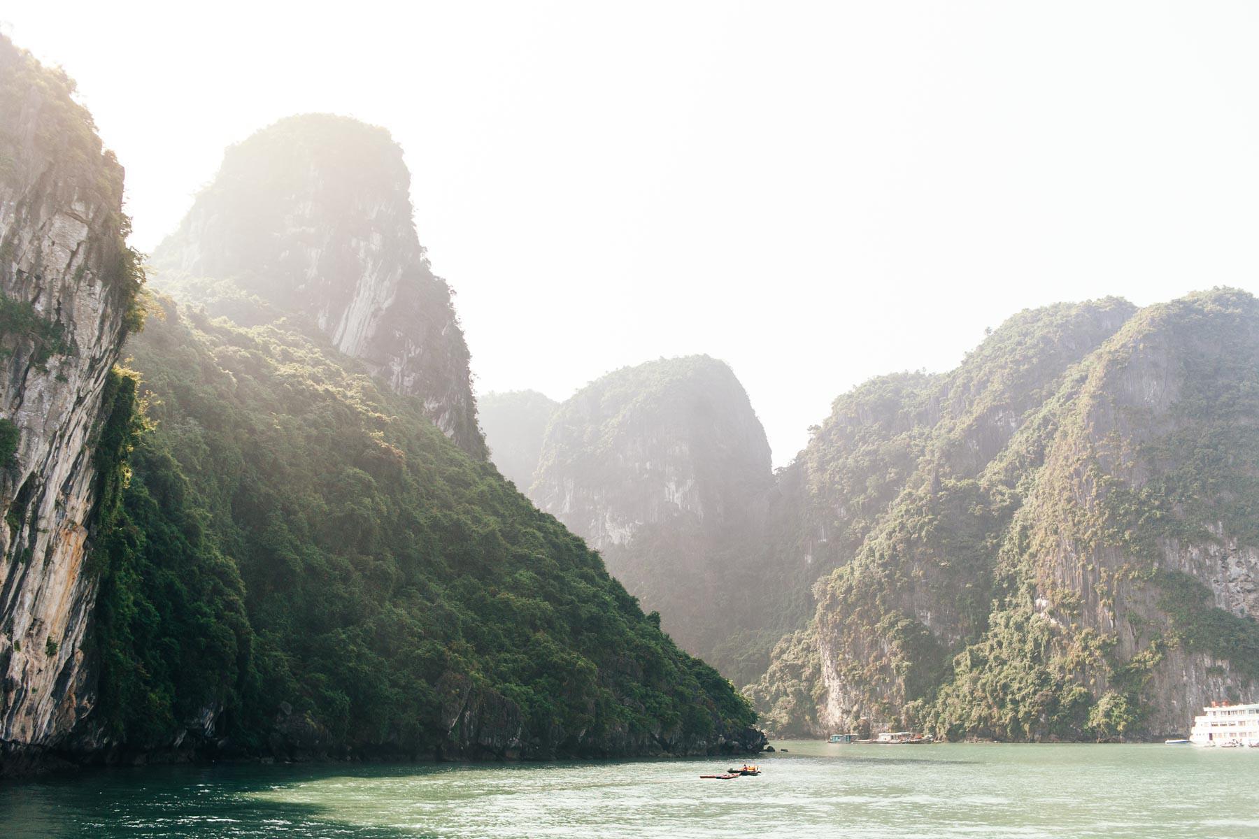 vietnam-tailandia19
