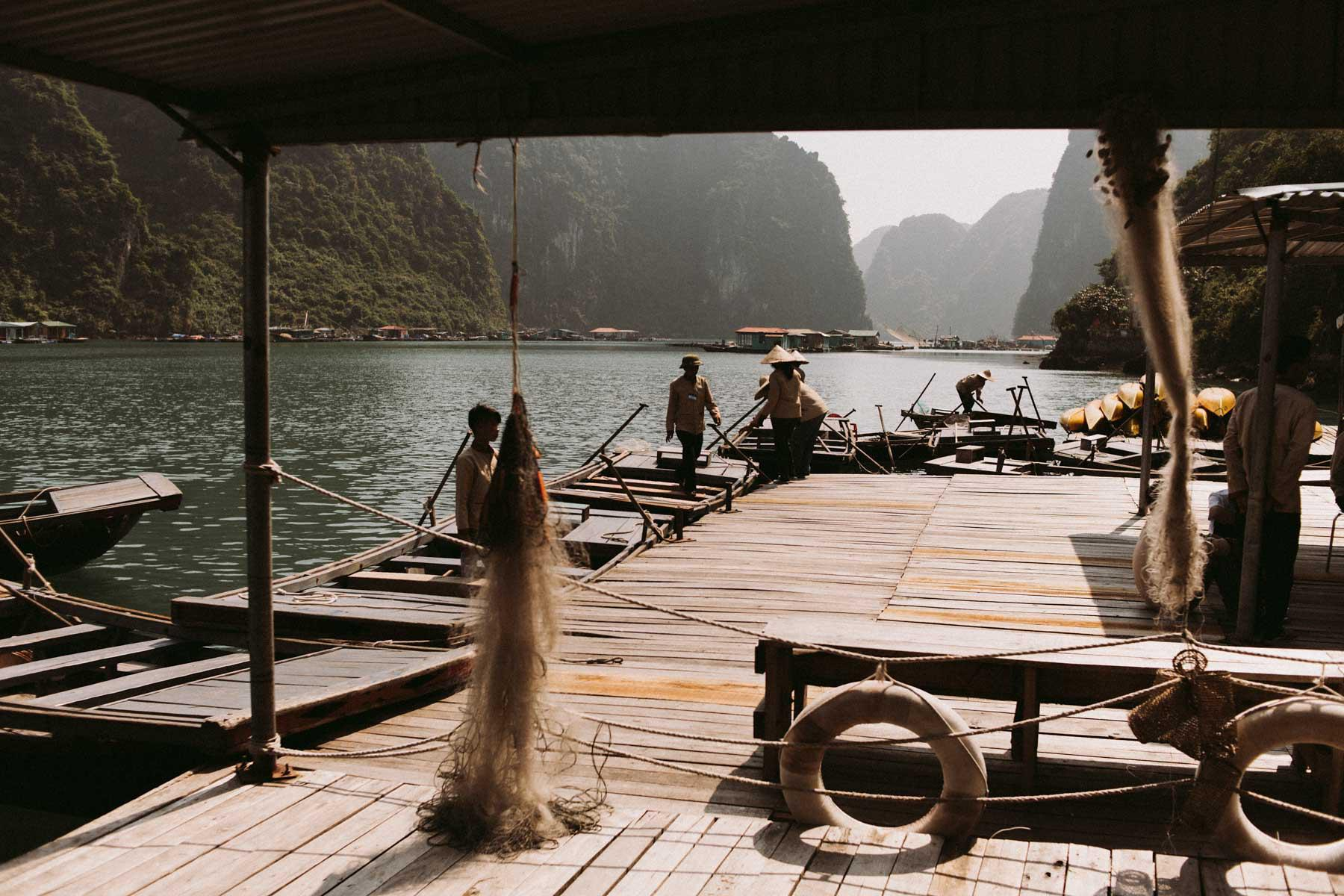 vietnam-tailandia21