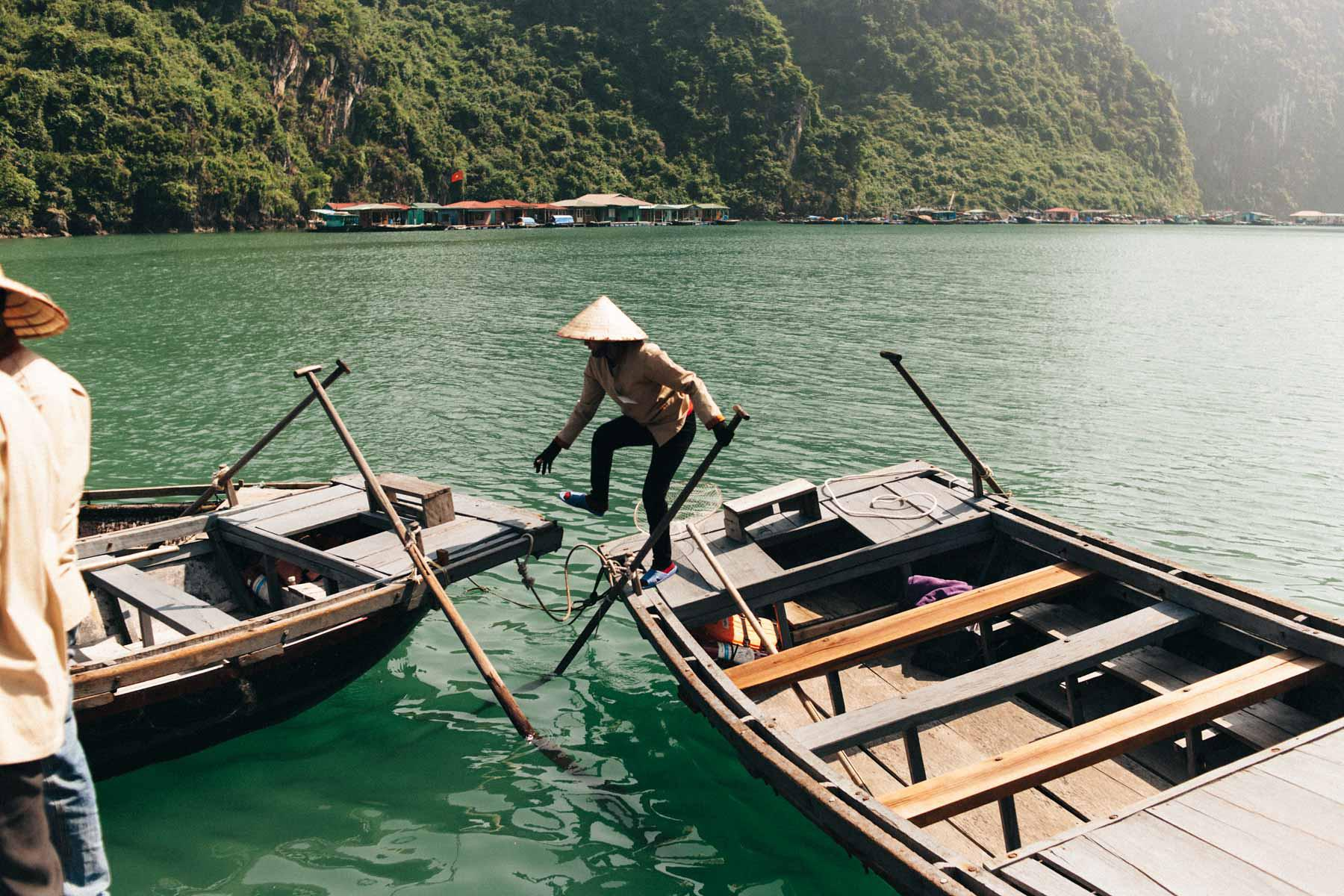 vietnam-tailandia22