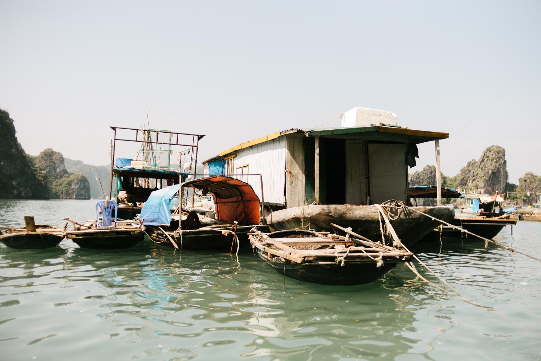 vietnam-tailandia27