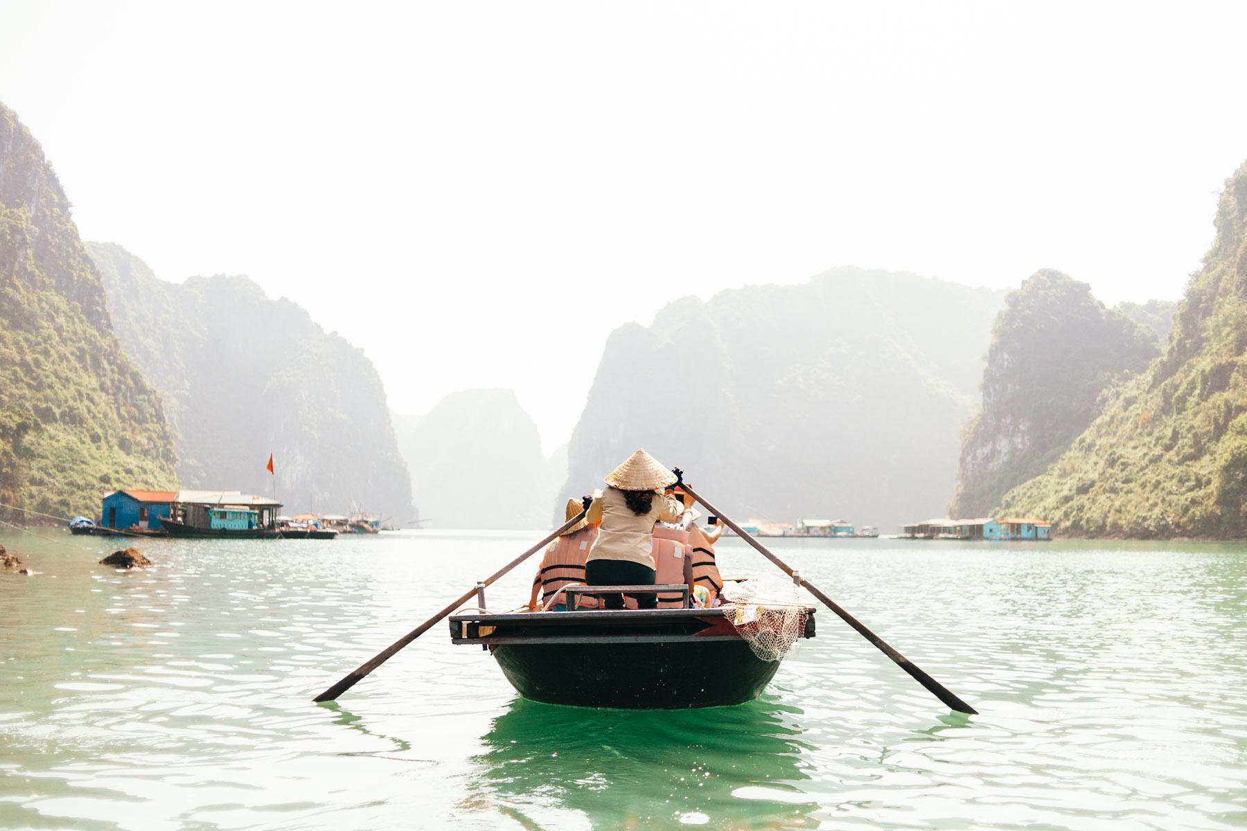 vietnam-tailandia28