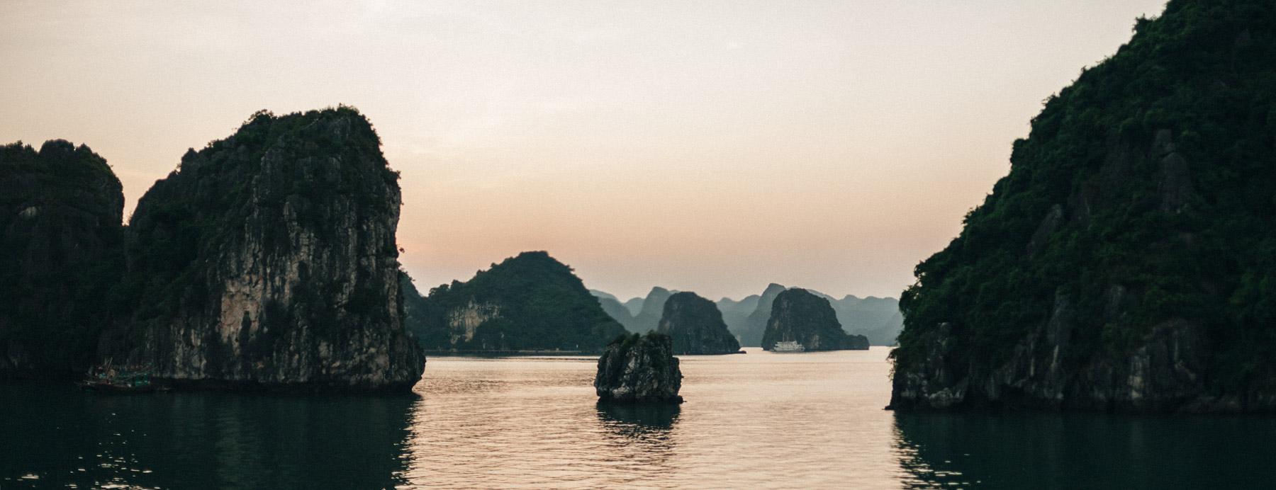 vietnam-tailandia31