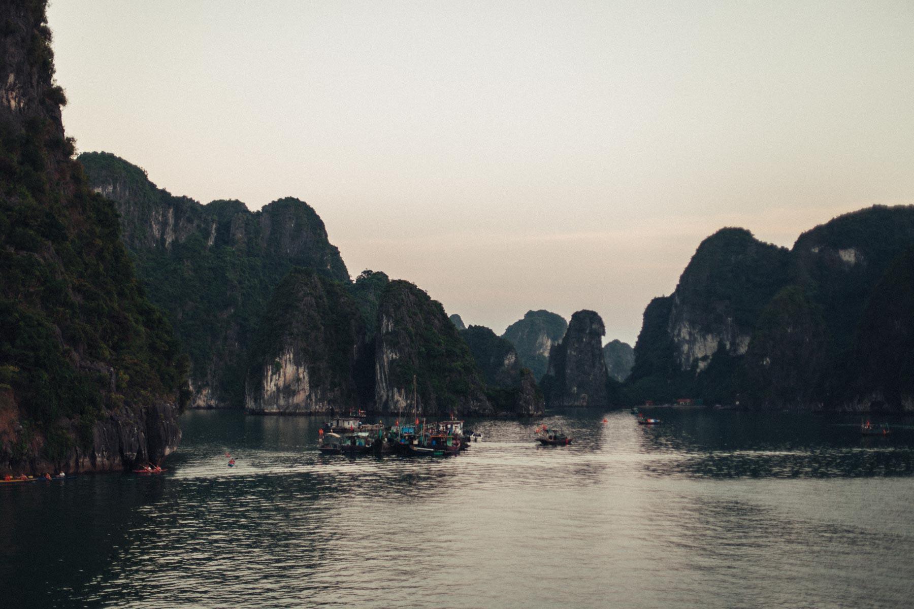 vietnam-tailandia32