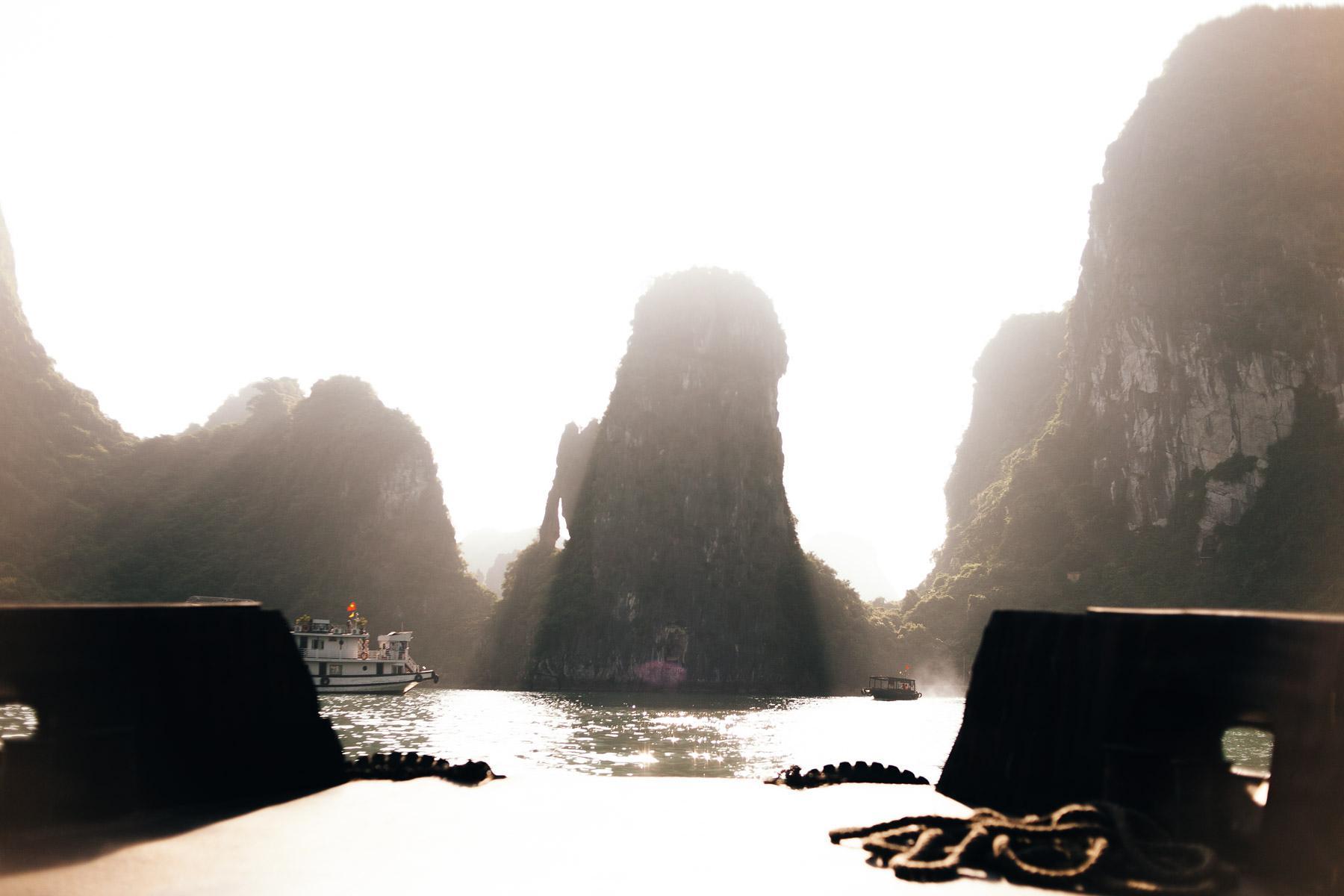 vietnam-tailandia34
