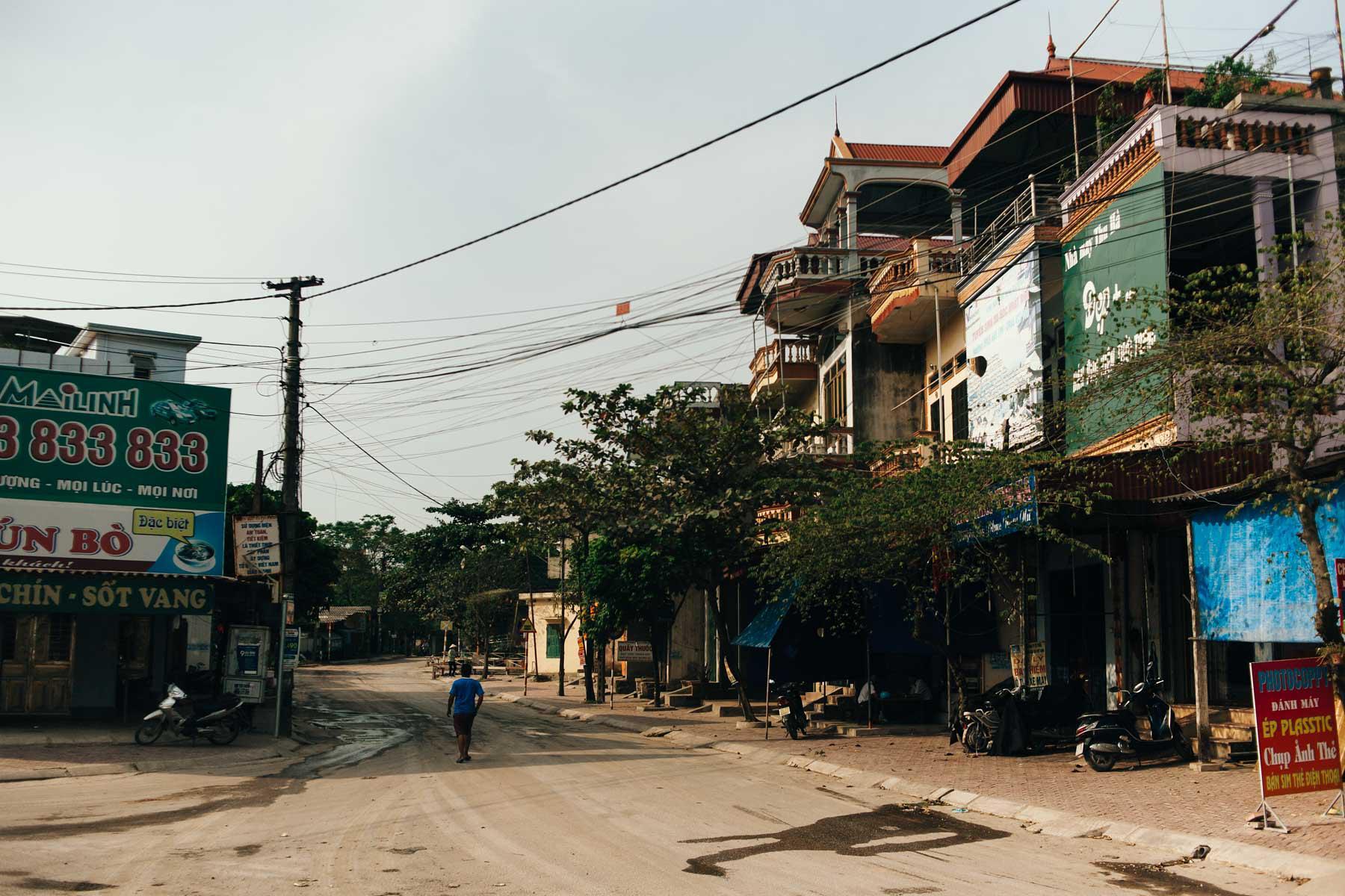 vietnam-tailandia35