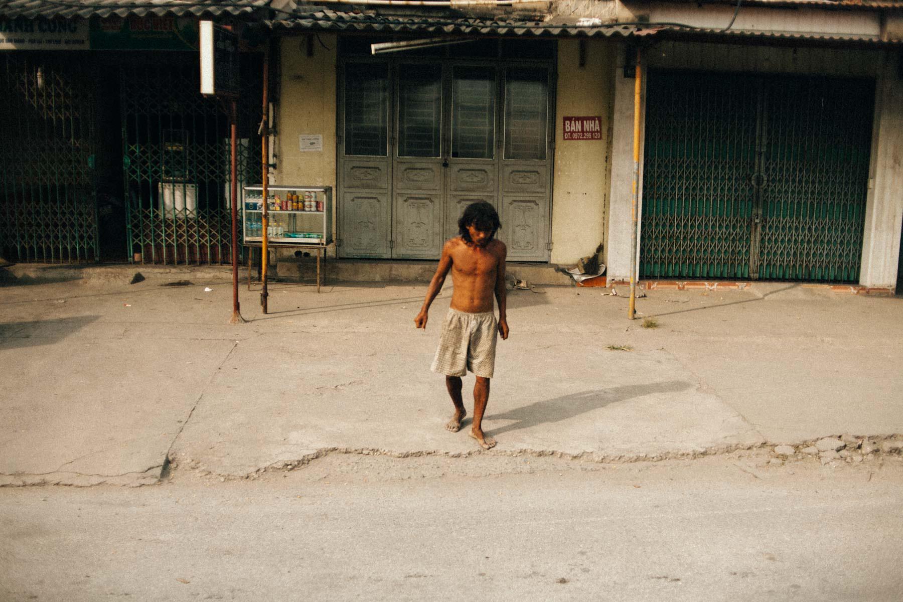 vietnam-tailandia37