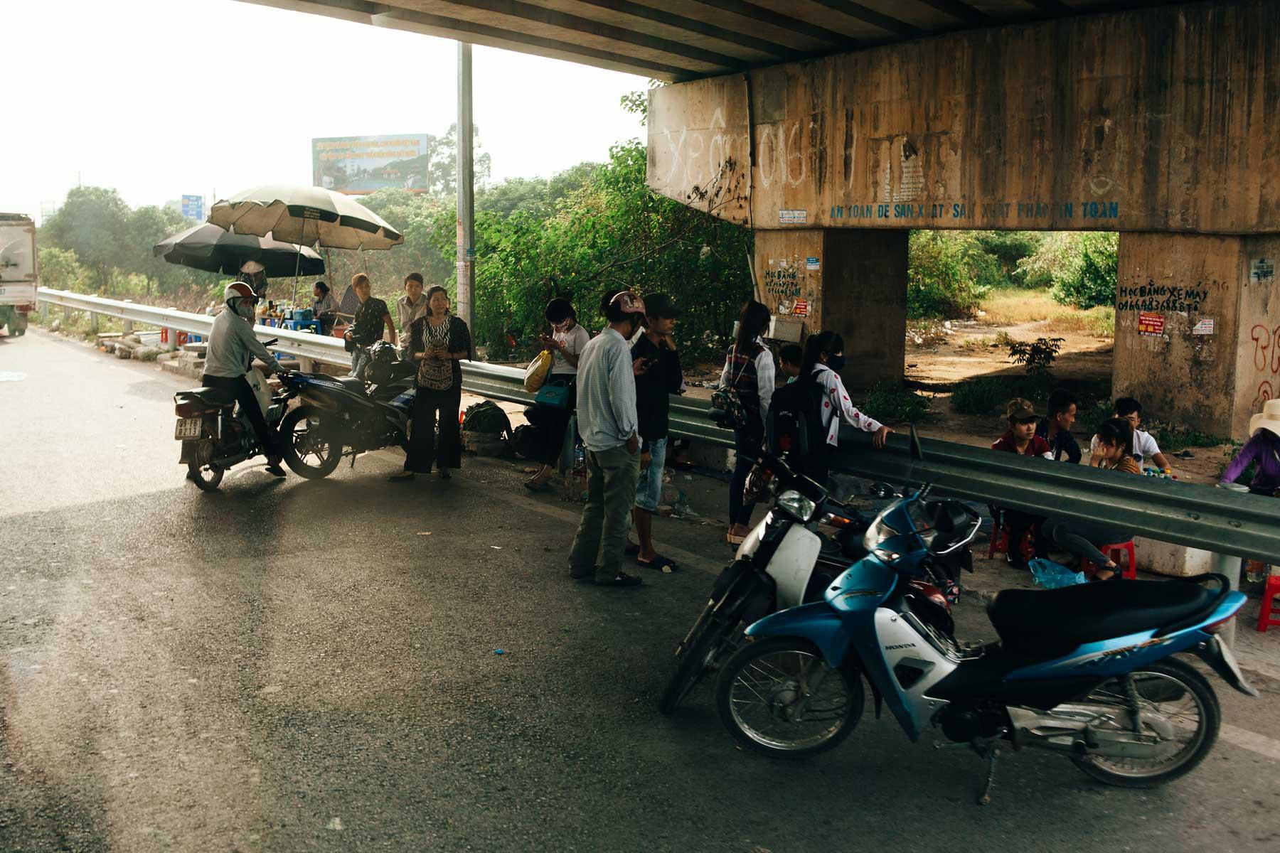 vietnam-tailandia39