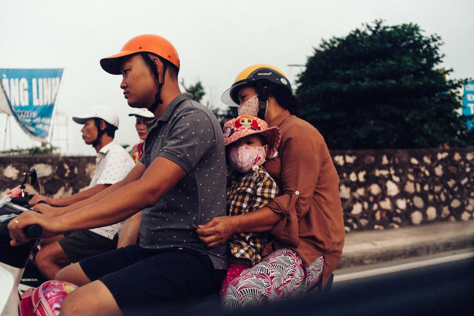 vietnam-tailandia42