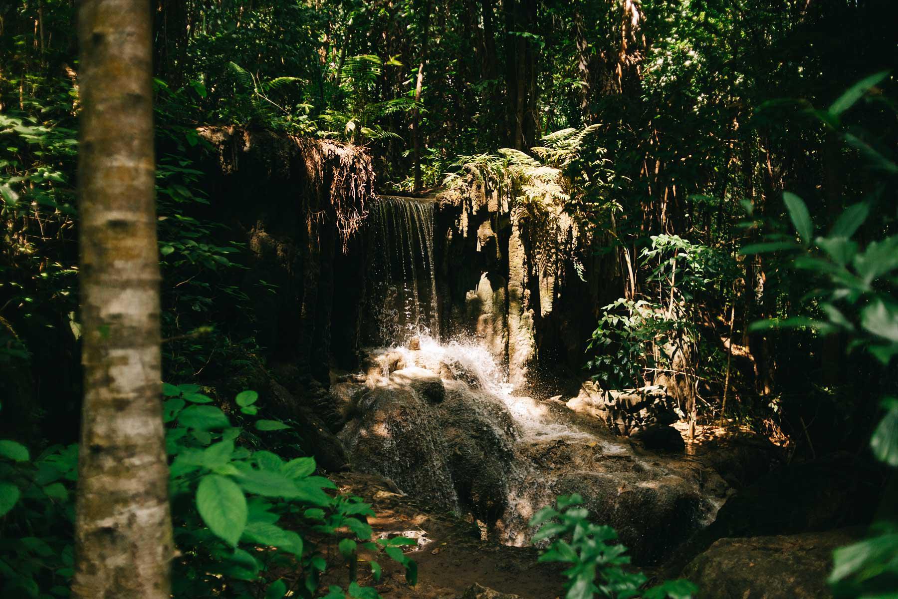 vietnam-tailandia50