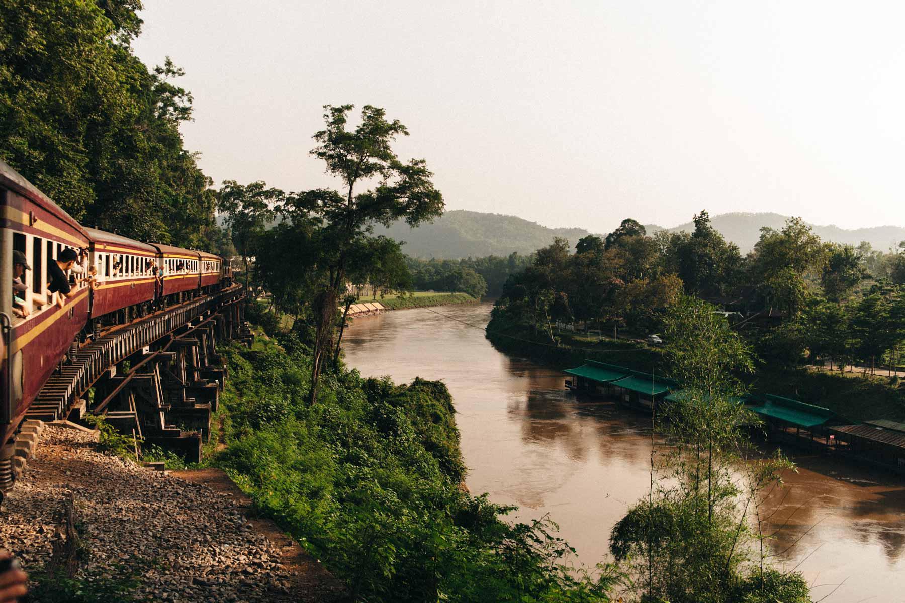 vietnam-tailandia60