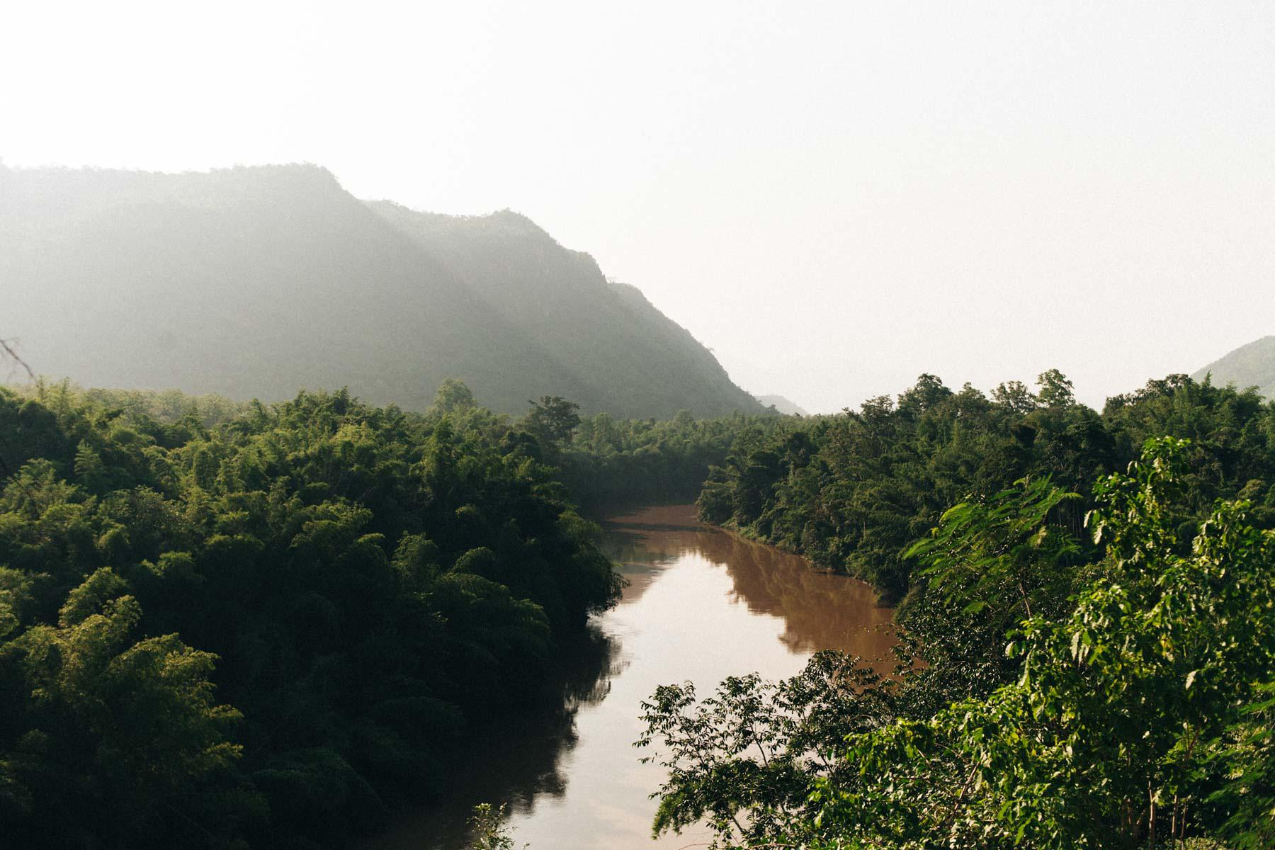 vietnam-tailandia63