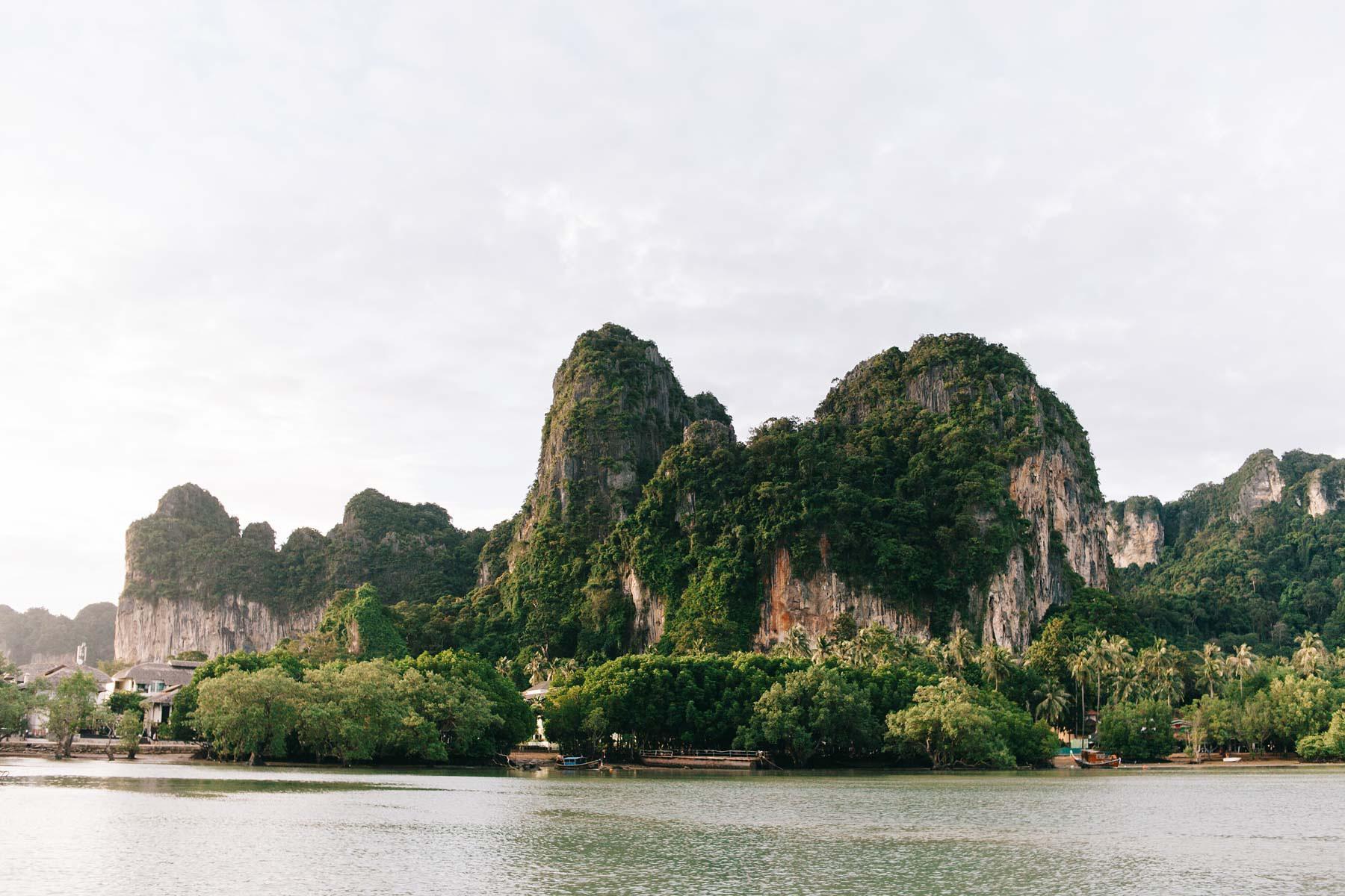 vietnam-tailandia66