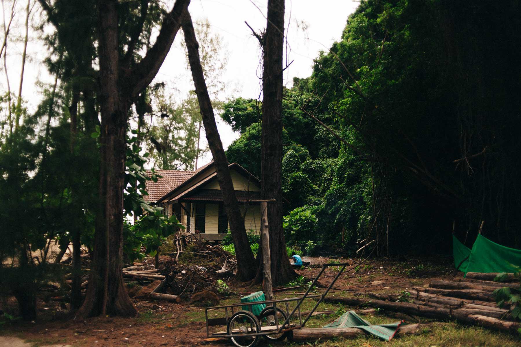 vietnam-tailandia71