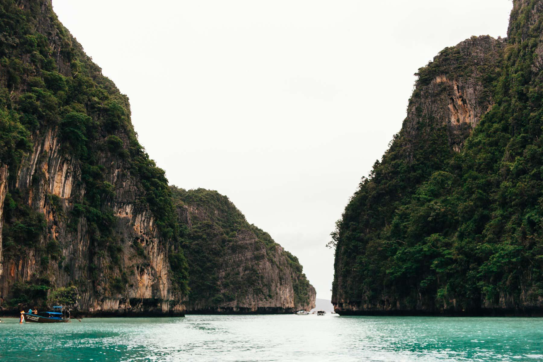 vietnam-tailandia73