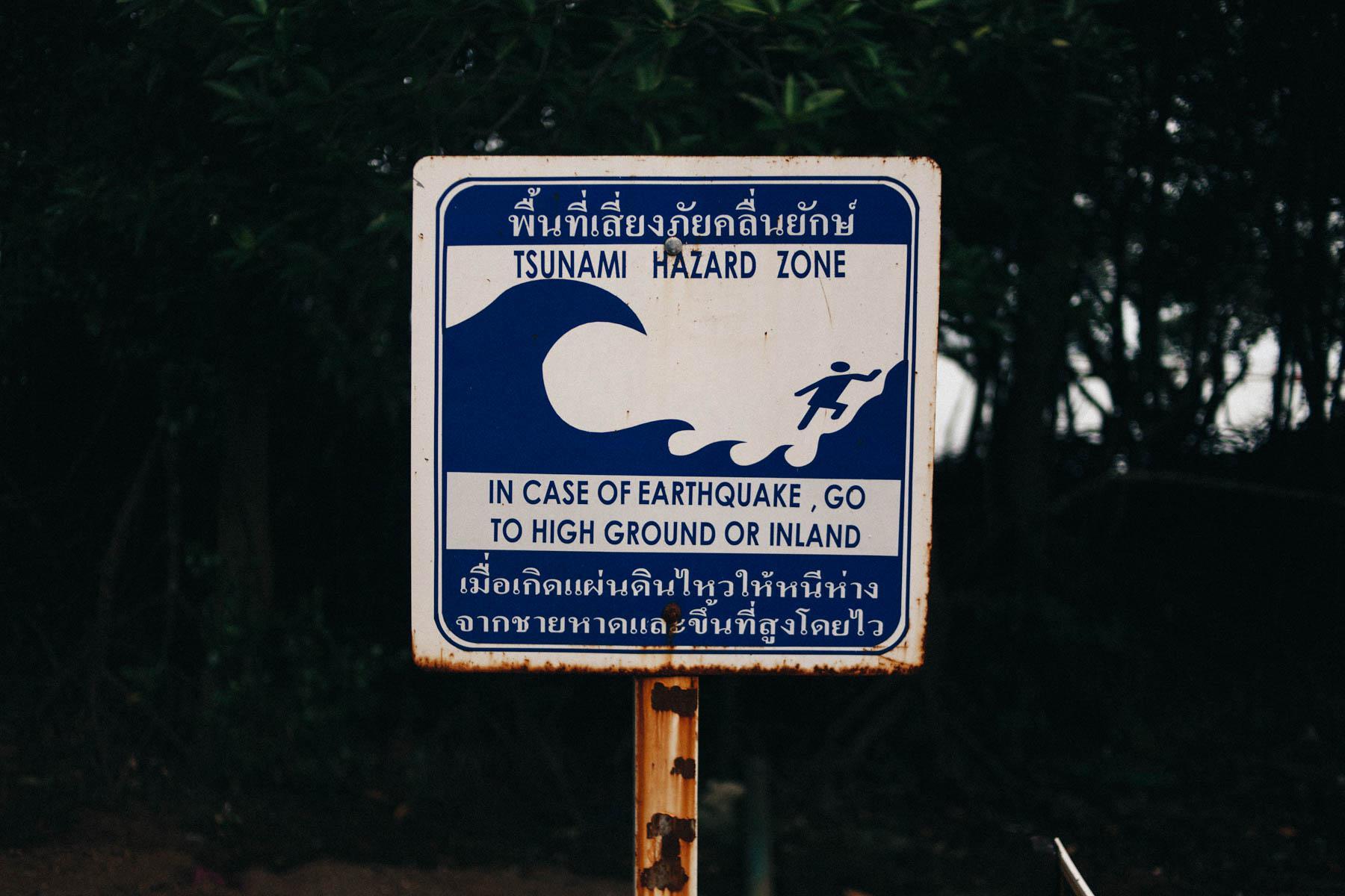 vietnam-tailandia74