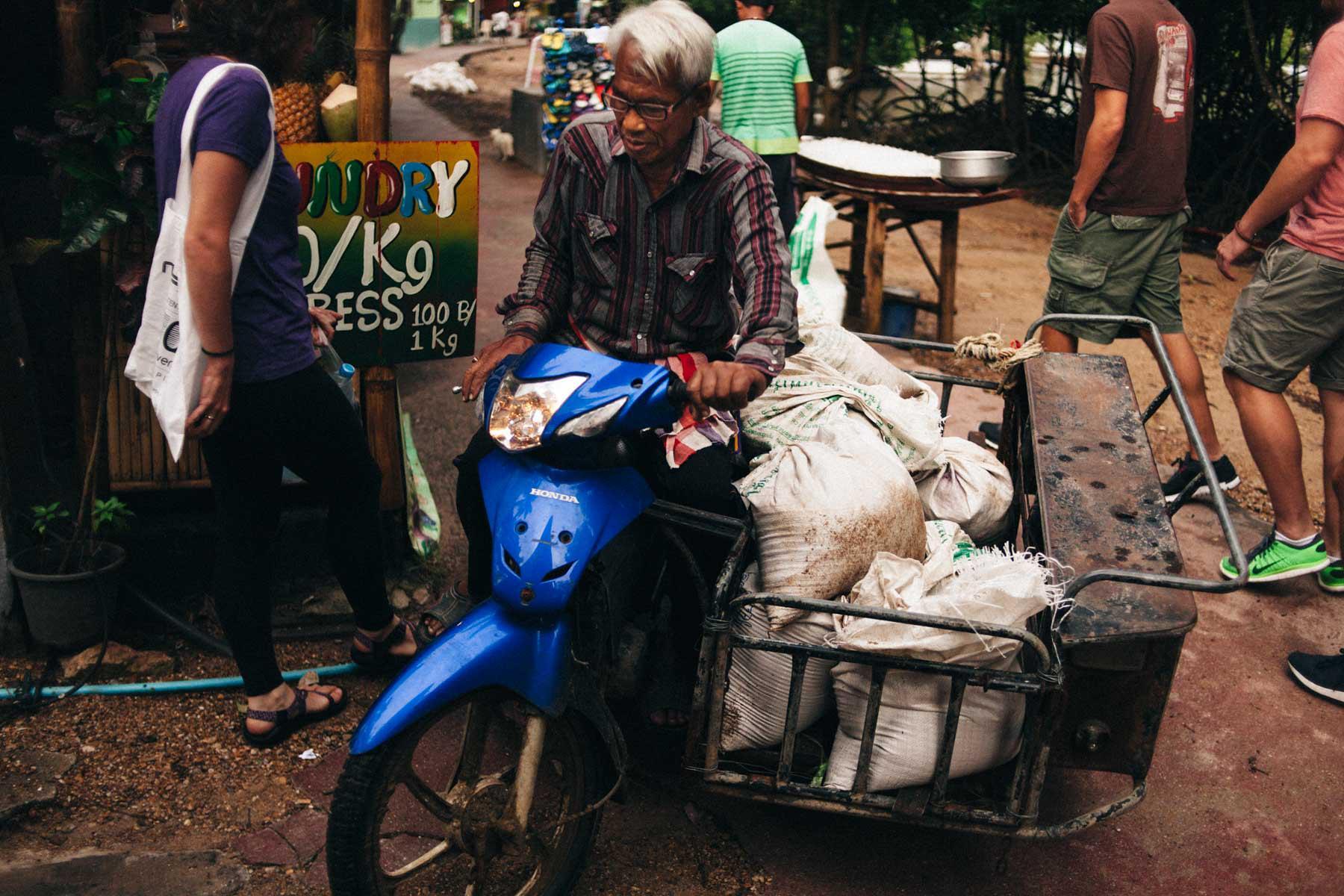vietnam-tailandia75